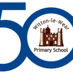 50th Year Celebrations!